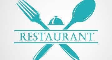 Business plan about restaurant