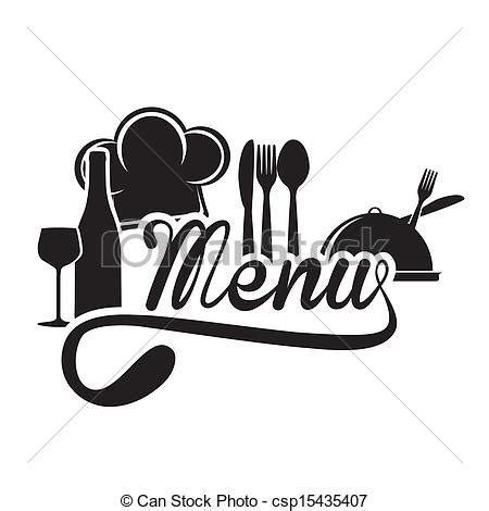 Business plan about restaurant